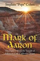 Mark of Aaron