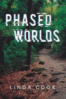 Phased Worlds