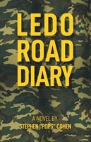 Ledo Road Diary