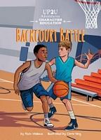 Backcourt Battle