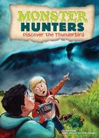 Discover the Thunderbird