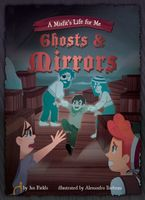 Ghosts & Mirrors