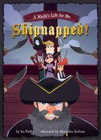 Shipnapped!