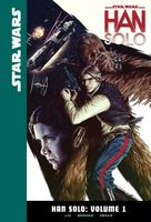 Star Wars: Han Solo: Volume 1