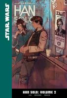 Star Wars: Han Solo: Volume 2