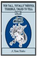 Tangle & the Mermaid