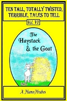 The Haystack and the Goat
