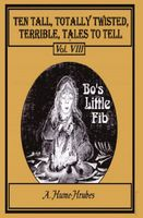 Bo's Little Fib