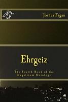 EHRGEIZ