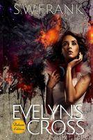 Evelyn's Cross