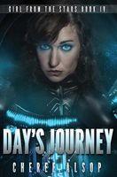 Day's Journey