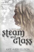 Steam and Glass