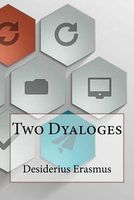 Two Dyaloges