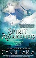 Spirit Awakened
