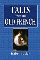Tales from the Old French