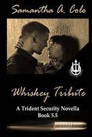 Whiskey Tribute
