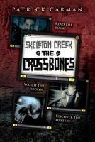 The Crossbones