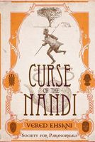 Miss Knight and the Nandi's Curse