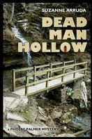 Dead Man Hollow
