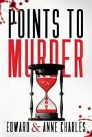 Points to Murder