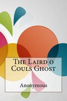 The Laird O Couls Ghost