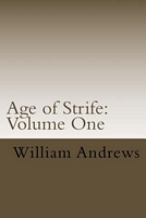 Age of Strife