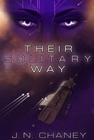 Their Solitary Way