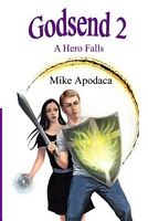 A Hero Falls