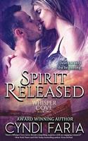 Spirit Released