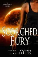 Scorched Fury
