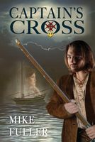 Captain's Cross