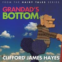Grandad's Bottom