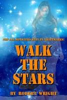 Walk the Stars