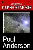 Pulp Short Stories