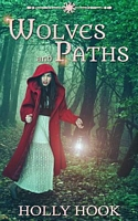 Wolves and Paths