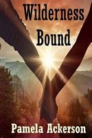 Wilderness Bound