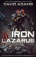Iron Lazarus