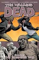 The Walking Dead, Volume 27: The Whisperer War