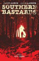Southern Bastards, Volume 4
