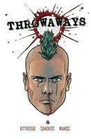 Throwaways, Volume 2