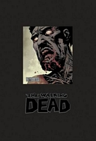 The Walking Dead Omnibus, Volume 7 Signed & Numbered