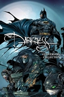The Darkness: Darkness/ Batman & Darkness/ Superman 20th Anniversary Collection