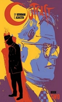 Outcast by Kirkman & Azaceta, Book 2