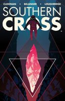 Southern Cross Vol. 2