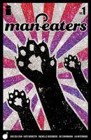 Man-Eaters, Volume 1
