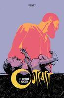 Outcast by Kirkman & Azaceta Volume 7