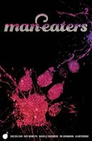 Man-Eaters, Volume 2