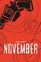 November Volume II