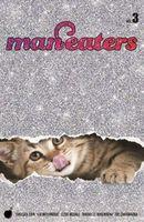 Man-Eaters, Volume 3