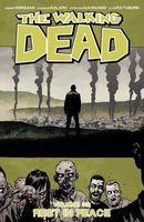 The Walking Dead Vol. 32